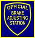 brake-adjustin-logo