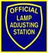 lamp-adjusting-logo